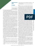 Blood smears 2.pdf