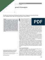 299-309.pdf