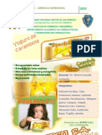 Starfruit_final Proyect_monografia_pharmacy and Biochemistry Unmsm