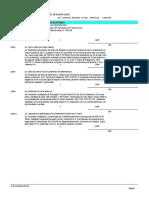 MENGIBAR_FPRE_mediciones