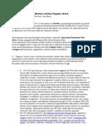 AfroFest.-Intervista-al-direttore-artistico-Eugenio-Attard..pdf