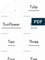 flower to numericals.pdf