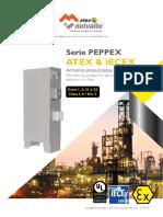 PEPPEX_ArmariosPresurizados_Delvalle_v.1.0-16.pdf