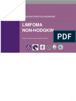 PPKLimfoma.pdf