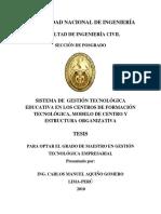 aquino_gc (1).pdf