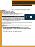 Guide_171.pdf