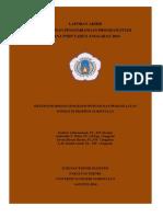 SISTEM-INFORMASI-GEOGRAFIS-POTENSI-DAN-PEMANFAATAN-ENERGI-DI-PROPINSI-GORONTALO.pdf