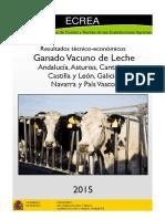 ganadovacunodeleche2015_tcm7-443423
