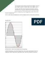 Dokumen.tips Materi Pcm
