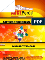 CLIMA INSTITUCIONAL.pdf