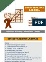 T2-1+Siniestralidad-2017.pdf