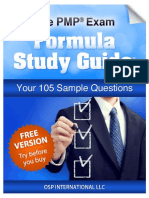 FREE_105_Questions_for_the_PMP_Formula_Study_Guide5.pdf