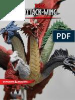 DDAW Manual em Português