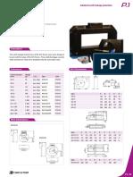 WG.pdf