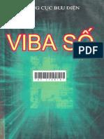 viba1