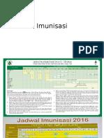 Tugas Imunisasi.pptx