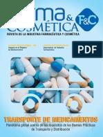FARMA-Y-COSMETICA-02-1.pdf