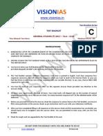 19-Question.pdf