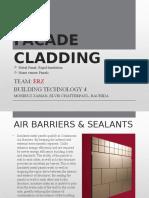 Facade-cladding-.Research Team Erz 2013.22.10 Arch.2430