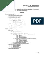 TEMA 5 RJB - Introducción Al Derecho de La Informática