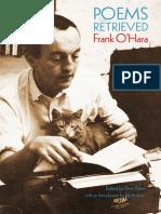 PoemsRetrievedExcerptCL.pdf