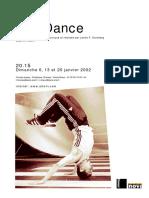 01582464.pdf