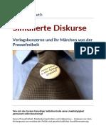 Simulierte_Diskurse