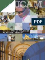 ManualPrevencion_UCAM