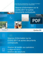 tournee-CCDG-2017.pdf