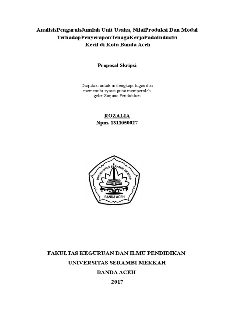 Cover Ica