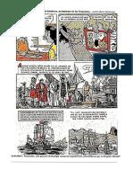+ Brasil síntesis histórica, poblamiento.docx
