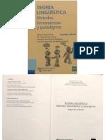 teoria linguistica_metodos-herramientas y paradigmas-2a_edicion.pdf