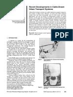5._hoffmann_205-212.pdf