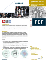 greenfield_process_walkabilityCatchment.pdf