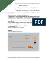 Ejemplo_Promodel.pdf