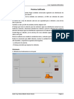 Ejemplo_Promodel.....pdf