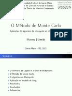 monte_carlo_seminario.pdf
