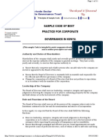 Coorporate Governance code.pdf