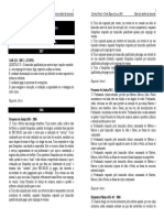 214295848-Apostila-Penal-Parte-Especial-1-Pessoa-Marcelo-Andre-Questoes.pdf