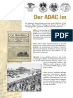 ADAC Oldtimer Ratgeber