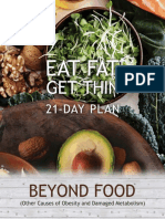BeyondFood_ebook_final_dec_29.pdf