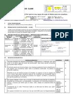 96proy_1fd997.pdf