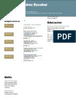 Curriculum Victoria 14-11-2016