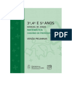 Apostila de jogos matemática.pdf