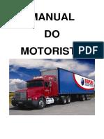 MFRO-01 MANUAL DO MOTORISTA REV_06.pdf