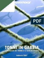 tonni-cetara