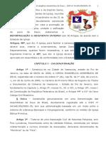 regimento_interno_ano_2015.pdf