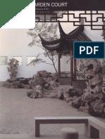 A_Chinese_Garden_Court.pdf