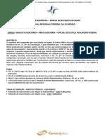 RESPOSTA DICURSIVA - TRF2 189_3581570.pdf