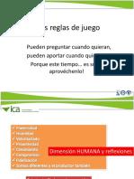biblioteca_260_MIP- MF.pdf
